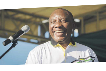 IQBusiness Insights Cyril New Deal