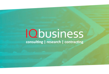 IQBusiness Insights