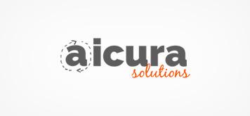 IQBusiness Aicura-Solutions