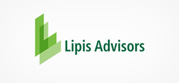 IQBusiness Lipis-Advisors