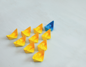 11 Emotional Competencies of an Agile Leader