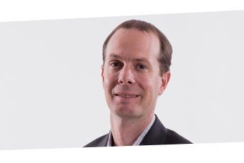 IQBusiness Dean Biography Opt