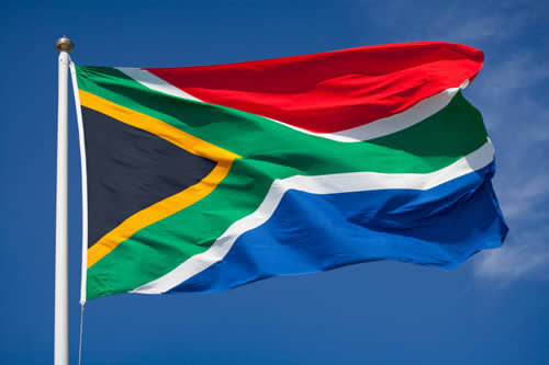 Brand South Africa and IQbusiness partner to inspire Patriotism!