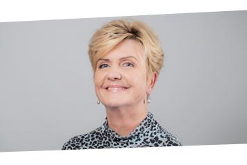 Lise Grobler