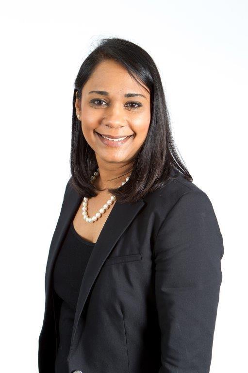 Prijusha Mistry - Team Profile
