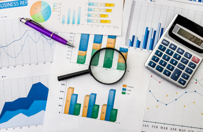 The operational impacts of IFRS 17 on your organisation