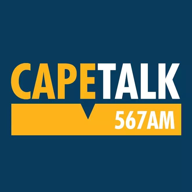 IQbusiness CEO, Adam Craker was interviewed on CapeTalk's Tonight with Lester Kiewit in response to the President's address last night. The pair discussed COVID-19's impact on small businesses and relief funding opportunities.