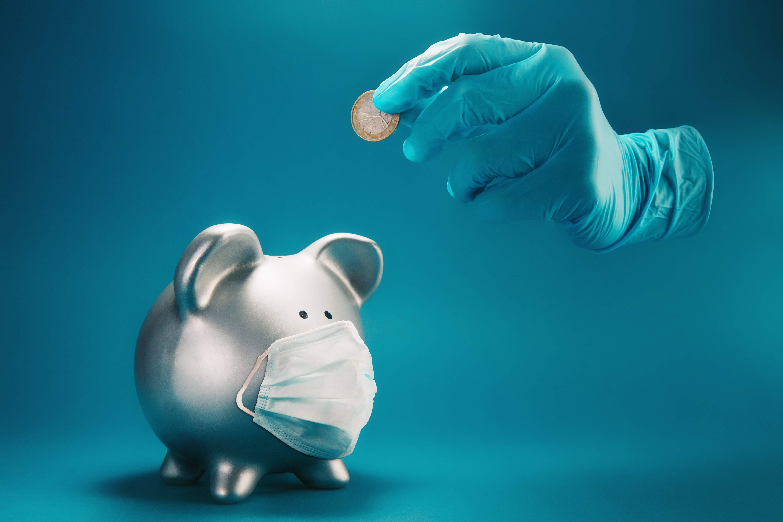 Impact Investing a Sensible Portfolio Choice in a Covid-19 Economy
