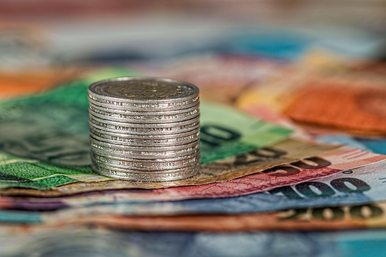SA's Economic
