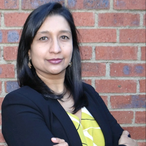 Asha-Mungaldave – IQBusiness-Human-Capital-Leader